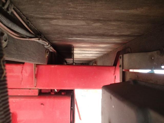 08120 8.5tアルミボディ 増トン車 内寸長571cm(12枚目)