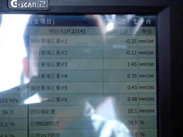 08120 8.5tアルミボディ 増トン車 内寸長571cm(16枚目)