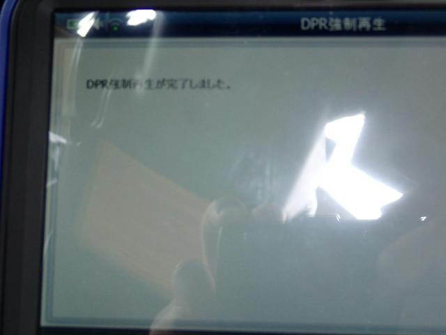 08150 2tアルミバン ワイドロング 左右サイド扉(19枚目)