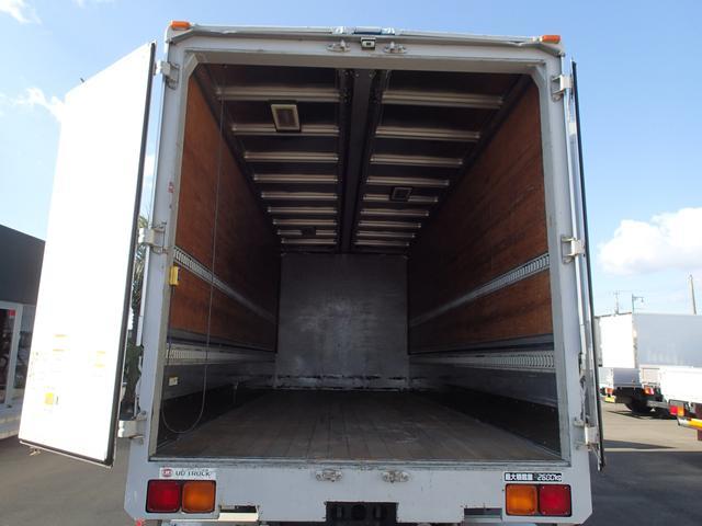 「その他」「コンドル」「トラック」「茨城県」の中古車11