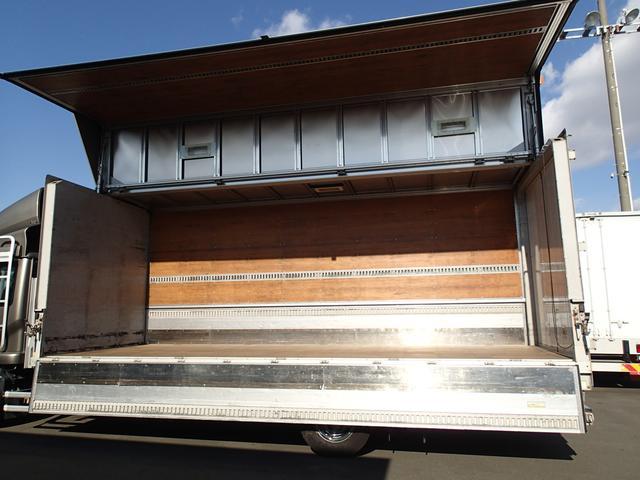 「その他」「コンドル」「トラック」「茨城県」の中古車16