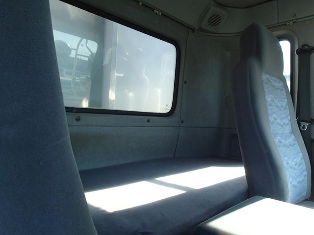 「その他」「コンドル」「トラック」「茨城県」の中古車28