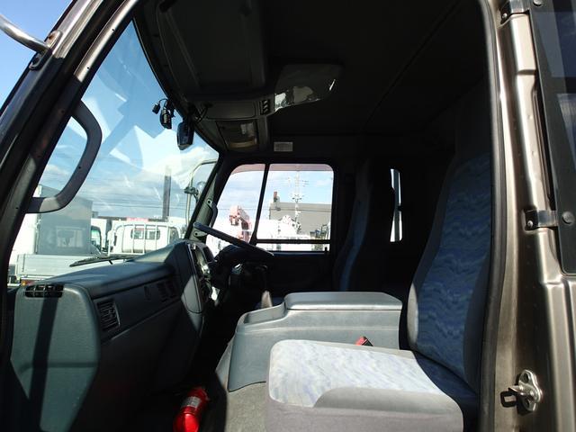 「その他」「コンドル」「トラック」「茨城県」の中古車29