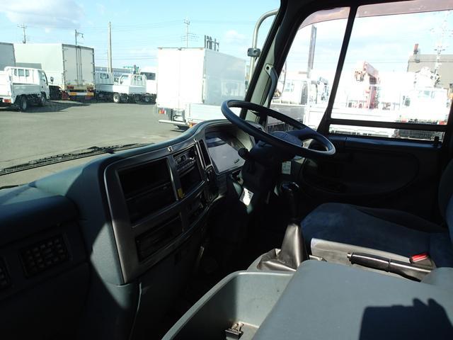 「その他」「コンドル」「トラック」「茨城県」の中古車31