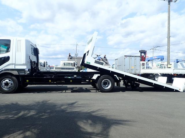 「その他」「ファイター」「トラック」「茨城県」の中古車6