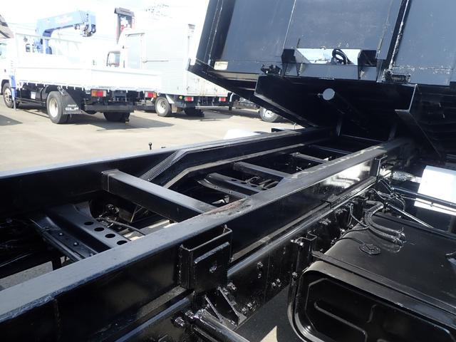 「その他」「ファイター」「トラック」「茨城県」の中古車18