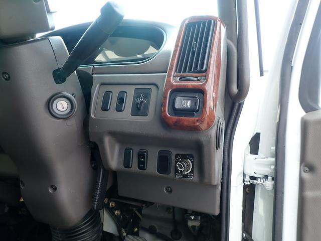 「その他」「ファイター」「トラック」「茨城県」の中古車23