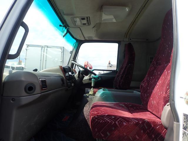 「その他」「ファイター」「トラック」「茨城県」の中古車27