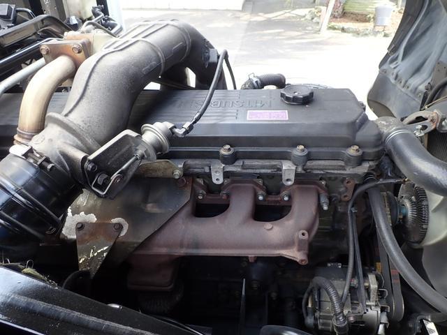 「その他」「ファイター」「トラック」「茨城県」の中古車33