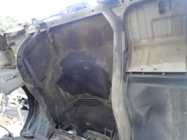 「その他」「ファイター」「トラック」「茨城県」の中古車34