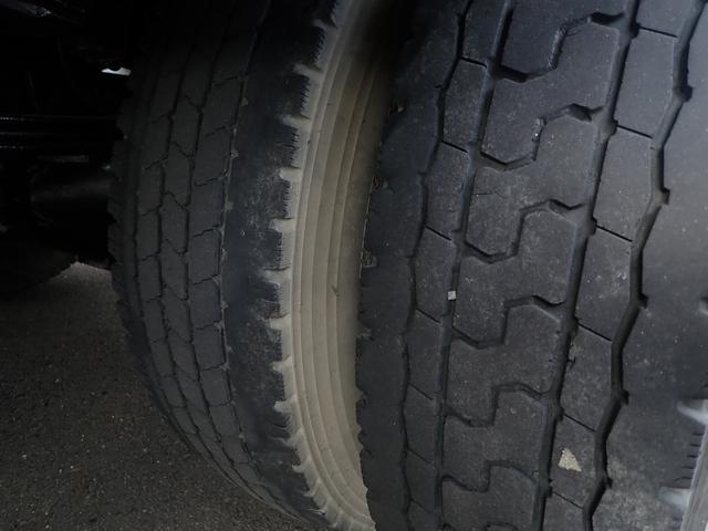 「その他」「ファイター」「トラック」「茨城県」の中古車36