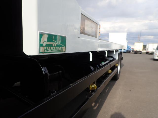 「その他」「ファイター」「トラック」「茨城県」の中古車41