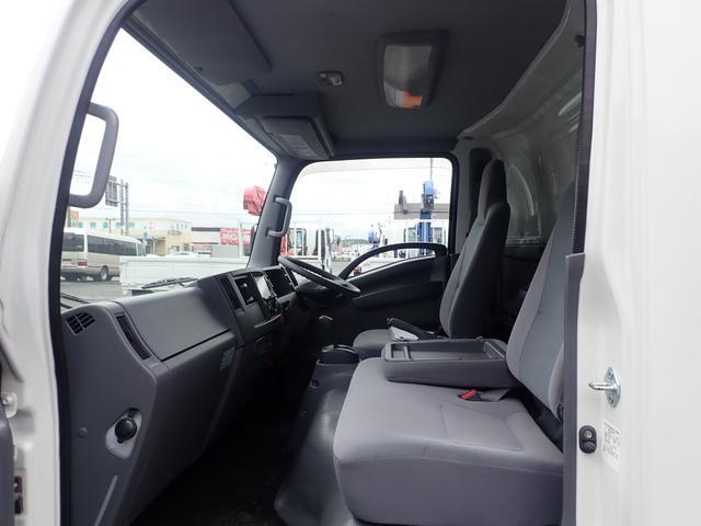 「その他」「エルフトラック」「トラック」「茨城県」の中古車27