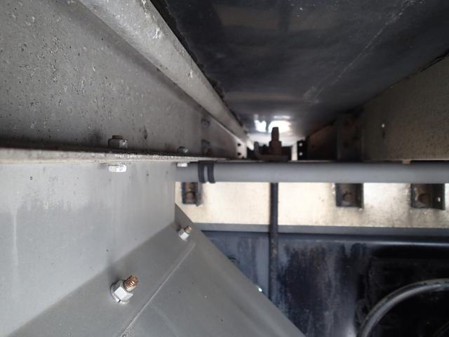 「その他」「ヒノレンジャー」「トラック」「茨城県」の中古車11