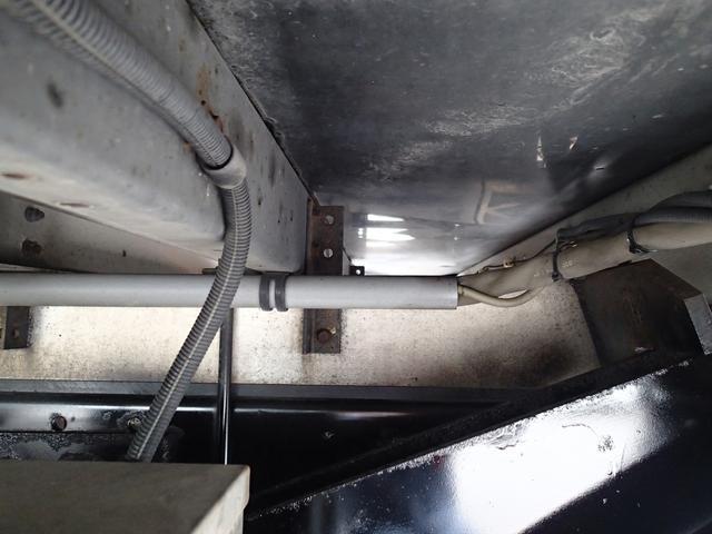 「その他」「ヒノレンジャー」「トラック」「茨城県」の中古車12