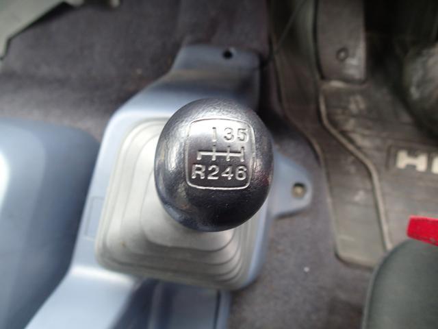 「その他」「ヒノレンジャー」「トラック」「茨城県」の中古車32