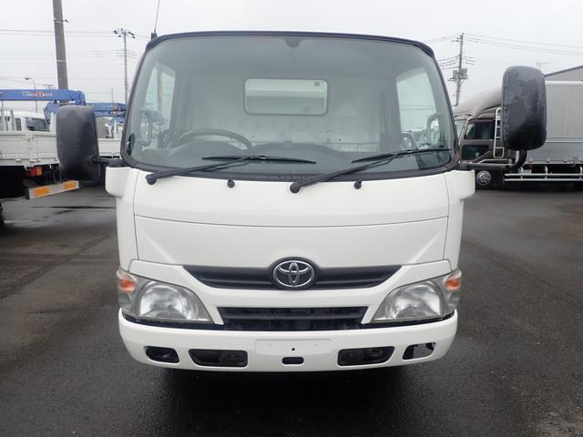 「トヨタ」「ダイナトラック」「トラック」「茨城県」の中古車2