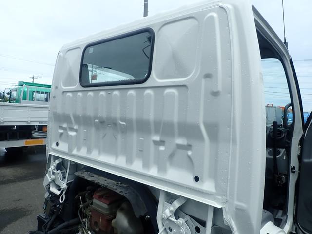 「トヨタ」「ダイナトラック」「トラック」「茨城県」の中古車32