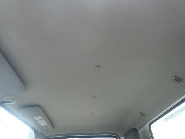 「トヨタ」「ダイナトラック」「トラック」「茨城県」の中古車37