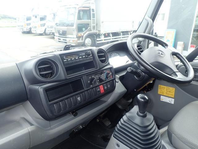 「トヨタ」「ダイナトラック」「トラック」「茨城県」の中古車39