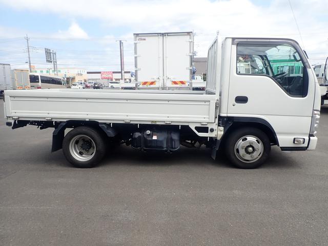 「マツダ」「タイタントラック」「トラック」「茨城県」の中古車4