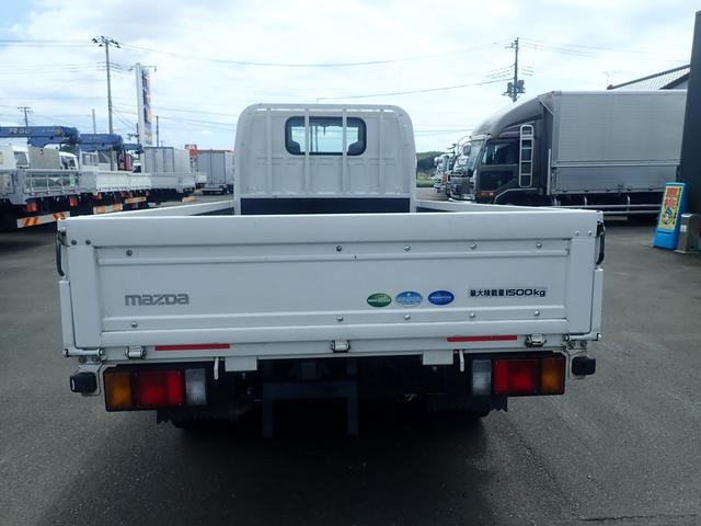 「マツダ」「タイタントラック」「トラック」「茨城県」の中古車6