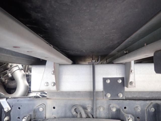 「その他」「キャンター」「トラック」「茨城県」の中古車14
