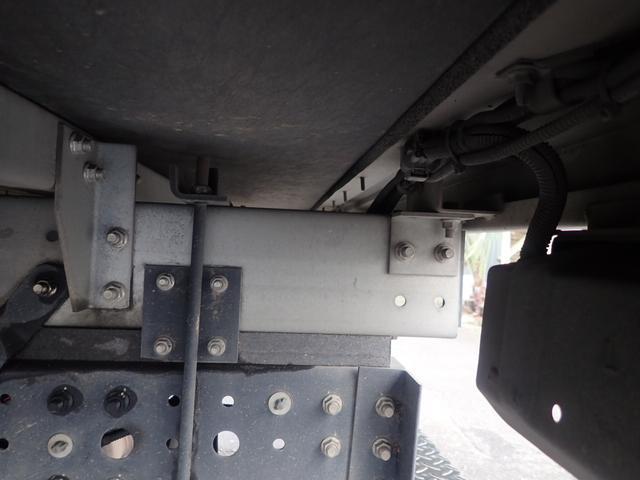 「その他」「キャンター」「トラック」「茨城県」の中古車17
