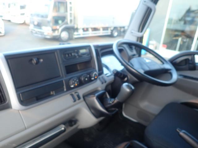 「その他」「キャンター」「トラック」「茨城県」の中古車36