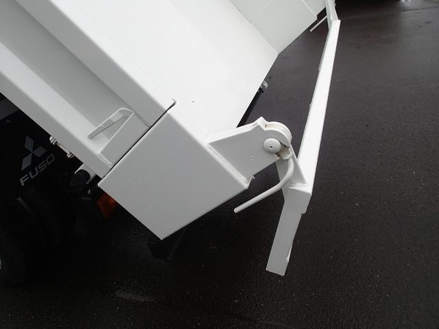 「その他」「キャンター」「トラック」「茨城県」の中古車16