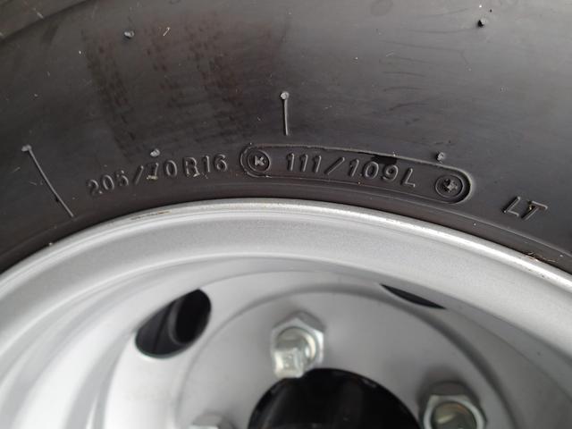 「その他」「キャンター」「トラック」「茨城県」の中古車24