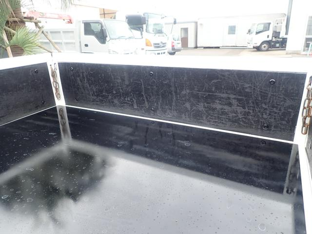 「マツダ」「タイタントラック」「トラック」「茨城県」の中古車10