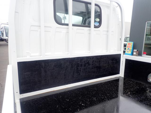 「マツダ」「タイタントラック」「トラック」「茨城県」の中古車11
