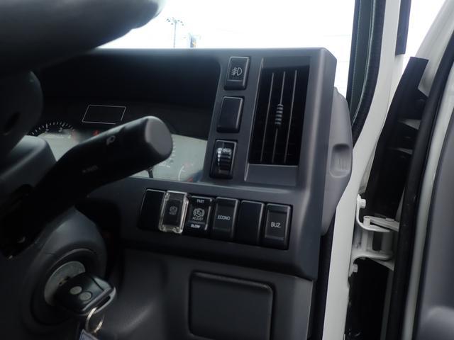 「マツダ」「タイタントラック」「トラック」「茨城県」の中古車21