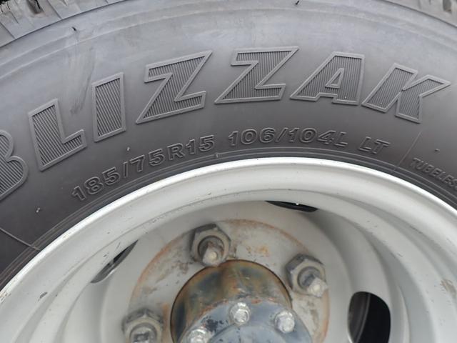 「マツダ」「タイタントラック」「トラック」「茨城県」の中古車31