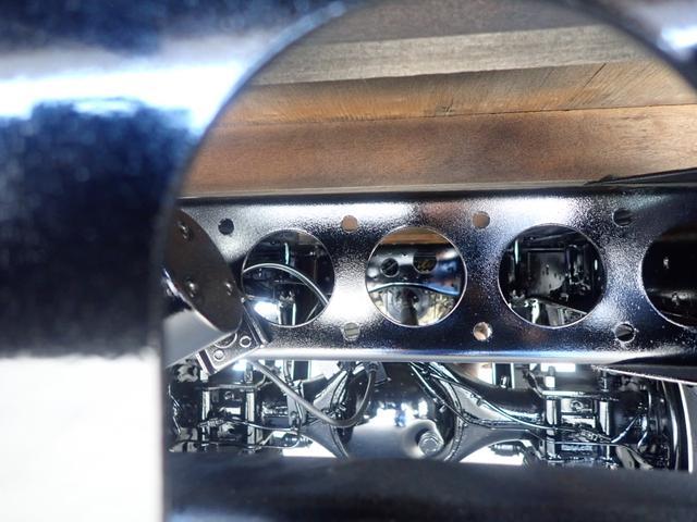 「マツダ」「タイタントラック」「トラック」「茨城県」の中古車32