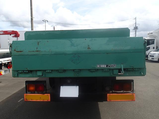 「その他」「コンドル」「トラック」「茨城県」の中古車6