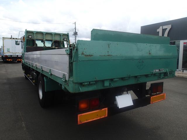 「その他」「コンドル」「トラック」「茨城県」の中古車7