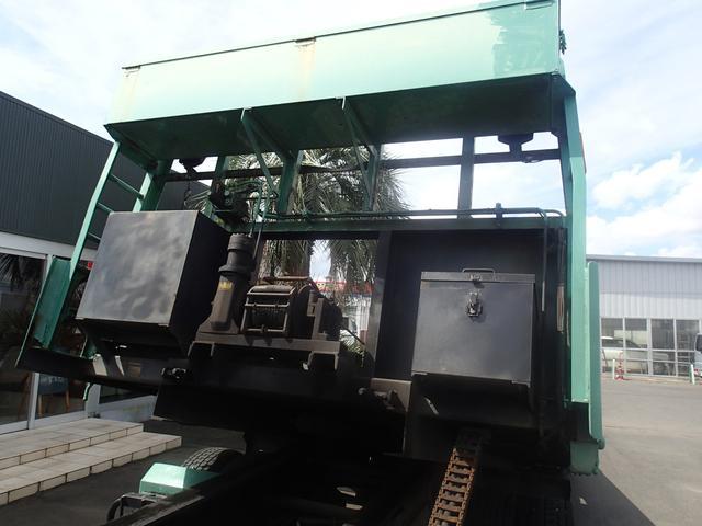 「その他」「コンドル」「トラック」「茨城県」の中古車10