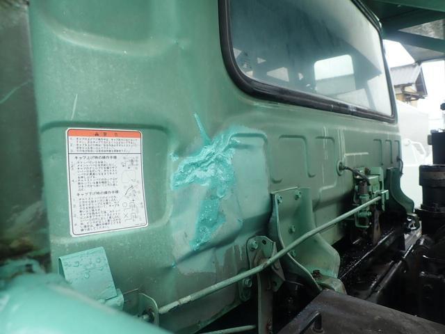 「その他」「コンドル」「トラック」「茨城県」の中古車17