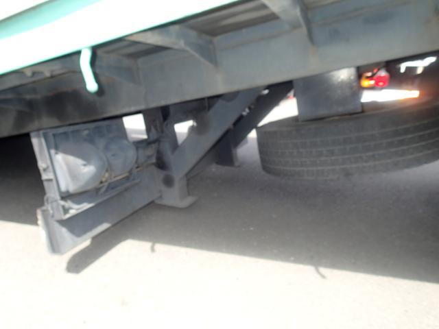 「その他」「コンドル」「トラック」「茨城県」の中古車25