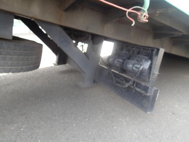 「その他」「コンドル」「トラック」「茨城県」の中古車26