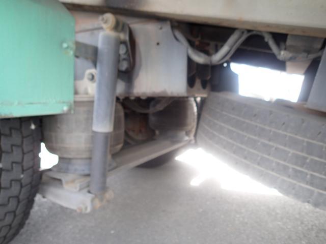 「その他」「コンドル」「トラック」「茨城県」の中古車27