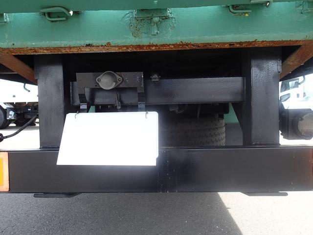 「その他」「コンドル」「トラック」「茨城県」の中古車30