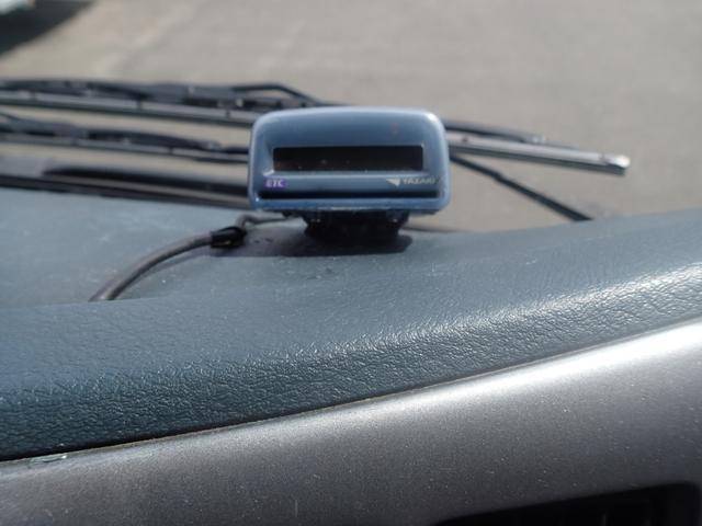 「その他」「コンドル」「トラック」「茨城県」の中古車35