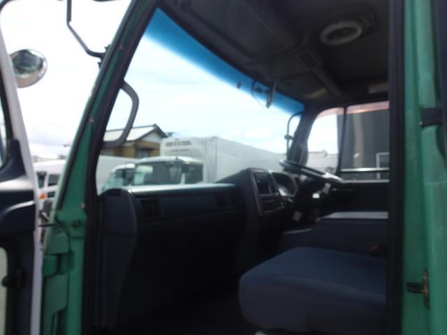 「その他」「コンドル」「トラック」「茨城県」の中古車36