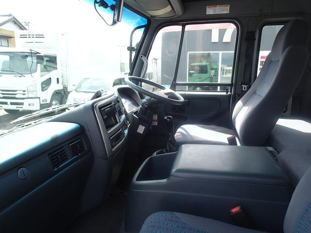 「その他」「コンドル」「トラック」「茨城県」の中古車37