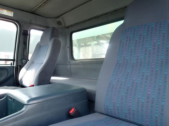 「その他」「コンドル」「トラック」「茨城県」の中古車38