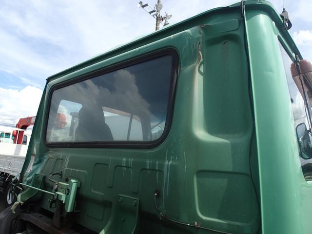 「その他」「コンドル」「トラック」「茨城県」の中古車46