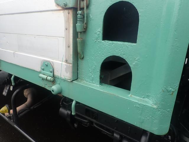 「その他」「コンドル」「トラック」「茨城県」の中古車48